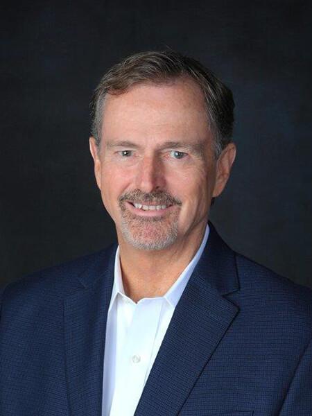 Donald R. Schappacher