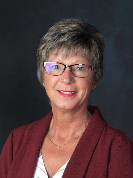 Tami Morrow