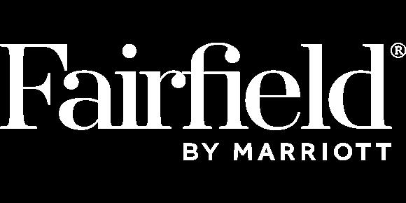 Fairfied by Marriott